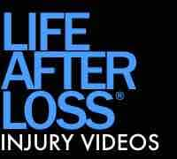 life after loss legal video