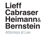 Lieff Cabraser is a Colton Legal Media Client.