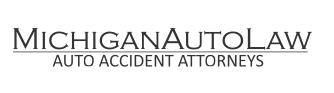 Michigan Auto Law is a Colton Legal Media client.
