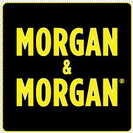 Morgan and Morgan is a Colton Legal Media client.
