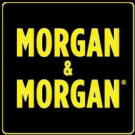 Morgan and Morgan is a Colton Legal Media client.