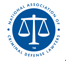 Day In The Life Video | Criminal Defense
