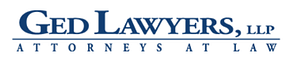 Ged Lawyers is a Colton Legal Media client.