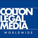 Colton Legal Media Day In The Life Video, Settlement Video, Legal Videographer, Personal Injury Legal Video