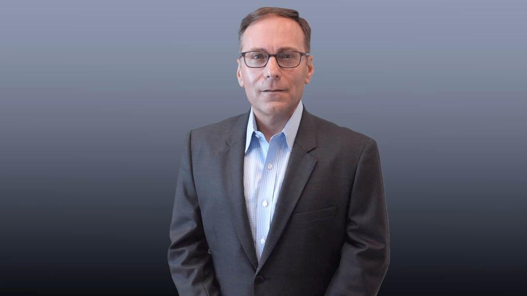 brain injury legal video expert