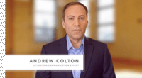 day in the life legal video andrew colton legal settlement video